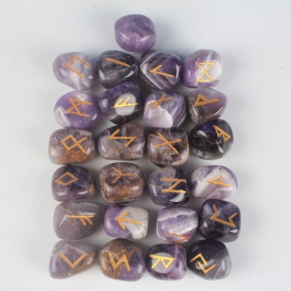 Amethyst-Runes-3-600×600