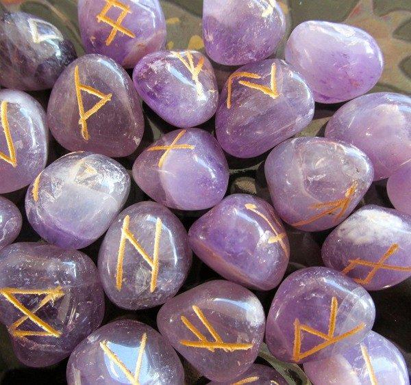 Amethyst-Runes-4-600×563