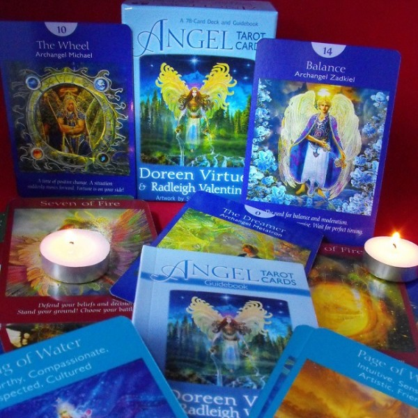 Angel-Tarot-Cards-2-600×600