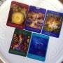 Angel-Tarot-Cards-3-600×600