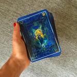 Angel-Tarot-Cards-4-600×600