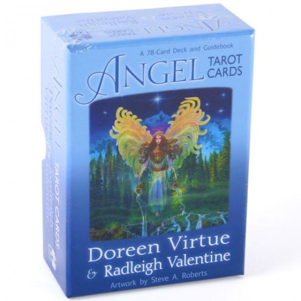 Angel-Tarot-Cards-600×600