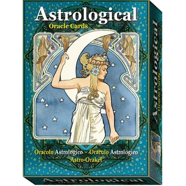 Astrological-Oracle-600×600