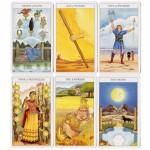 Beginners-Guide-to-Tarot-2-600×600