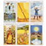 Beginners-Guide-to-Tarot-2-600×600