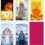 Beginners-Guide-to-Tarot-3-600×600