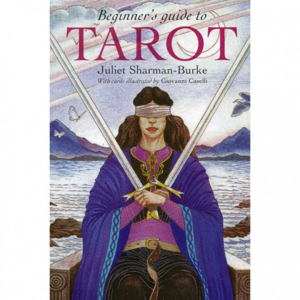 Beginners-Guide-to-Tarot-600×600