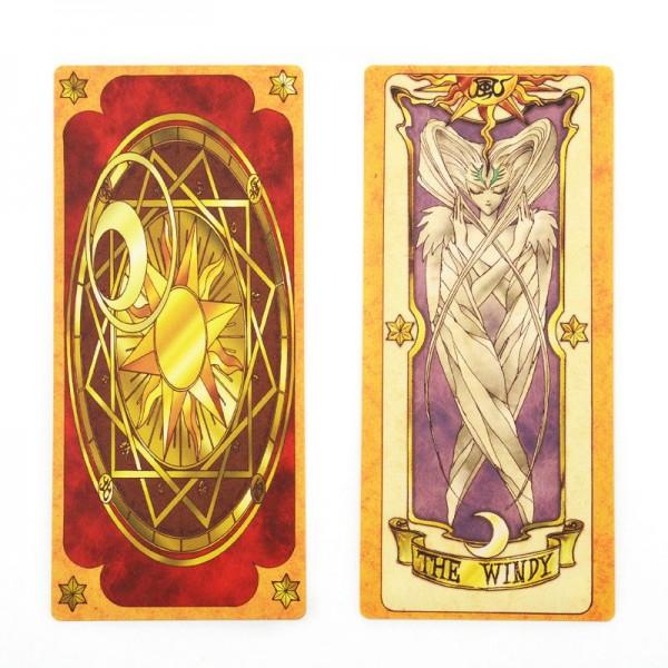 CLAMP-Clow-Card-Set-Reprint-Ver.-2-600×600