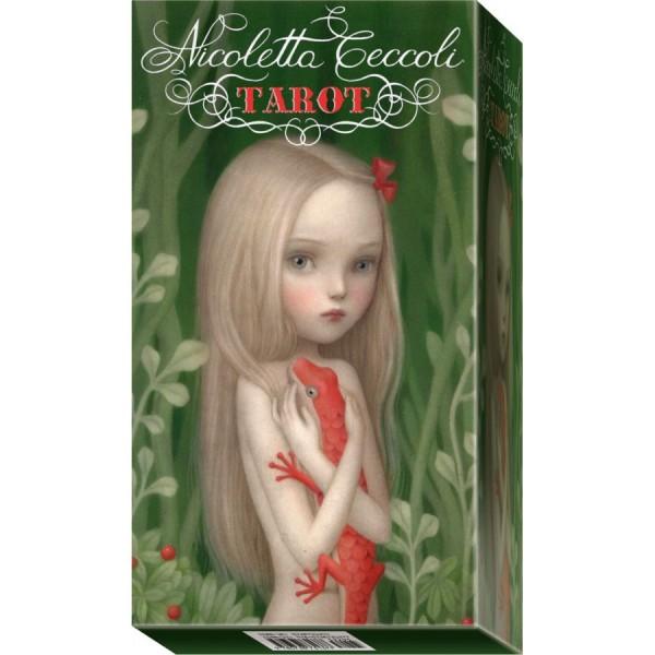 Ceccoli-Tarot-600×600