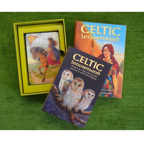Celtic-Lenormand-2-600×600