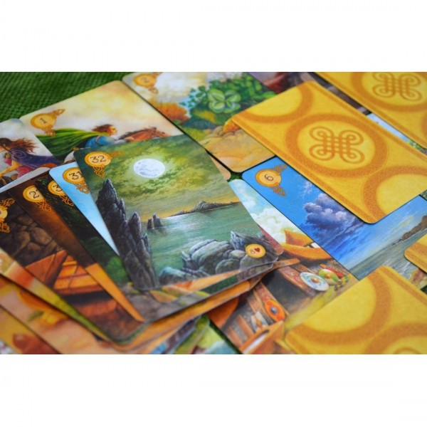 Celtic-Lenormand-4-600×600