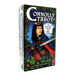 Connolly-Tarot