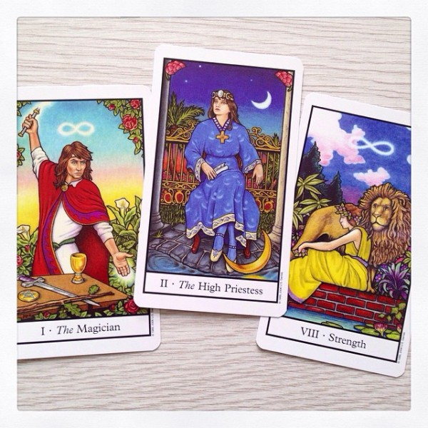 Connolly-Tarot-4-600×600