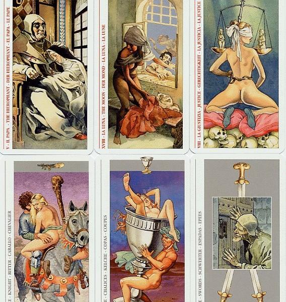 Decameron-Tarot-3-568×600