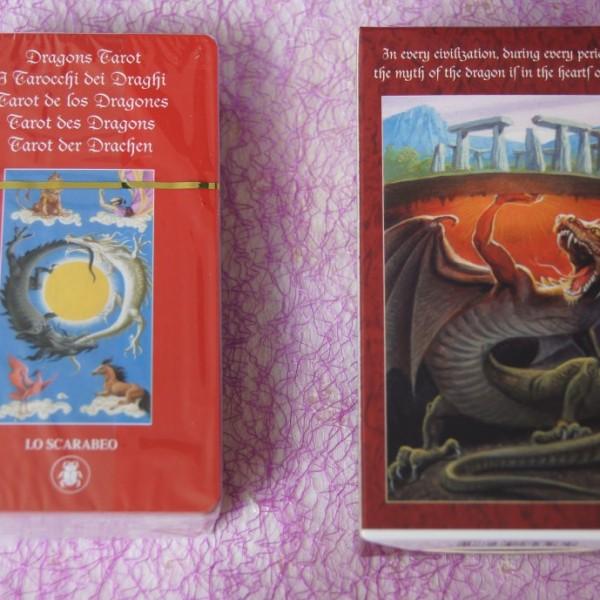 Dragons-Tarot-2-600×600