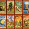 Dragons-Tarot-3-600×551