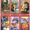Dragons-Tarot-4