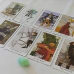 Dreaming-Way-Tarot-2-600×600