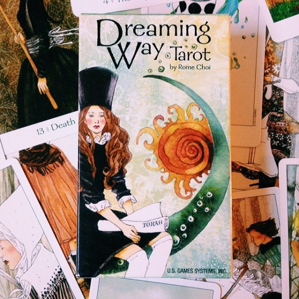 Dreaming-Way-Tarot-600×600