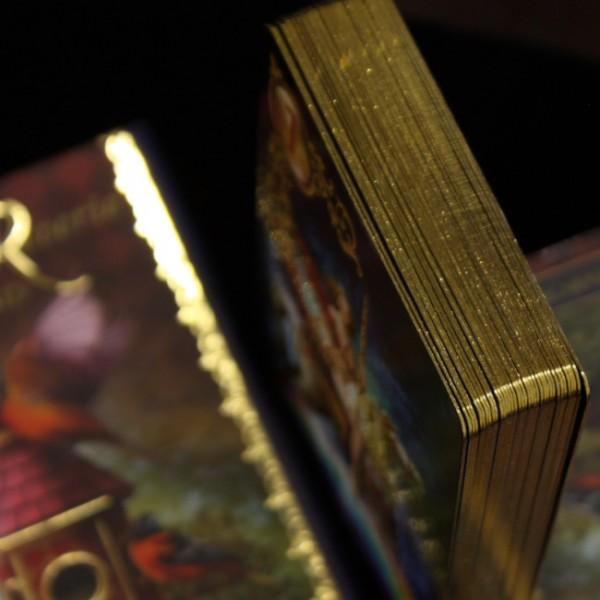 Gilded-Reverie-Lenormand-4-600×600