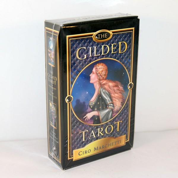 Gilded-Tarot-Deck-600×600