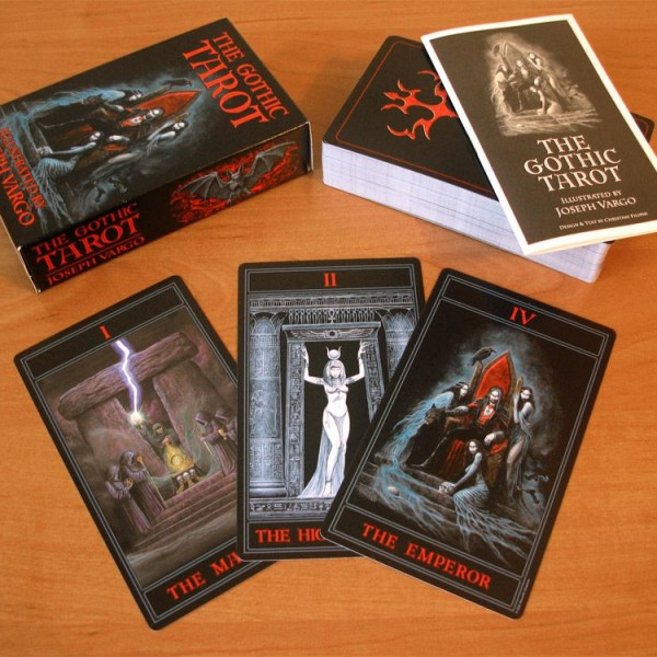 Gothic-Tarot-2-600×600