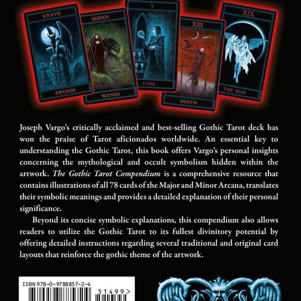 Gothic-Tarot-Compendium-2-600×600