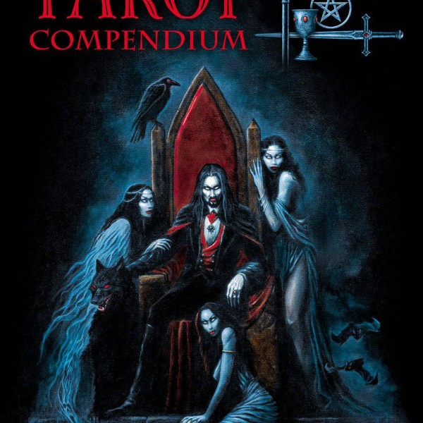 Gothic-Tarot-Compendium-600×600