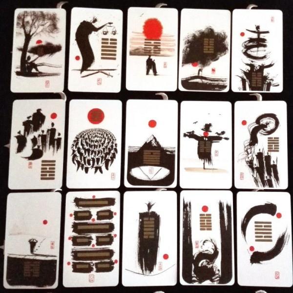 I-Ching-Holitzka-Deck-3-600×600