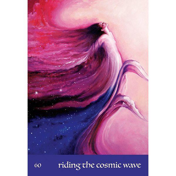 Journey-of-Love-3-600×600