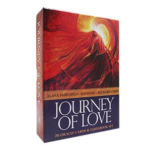 Journey-of-Love