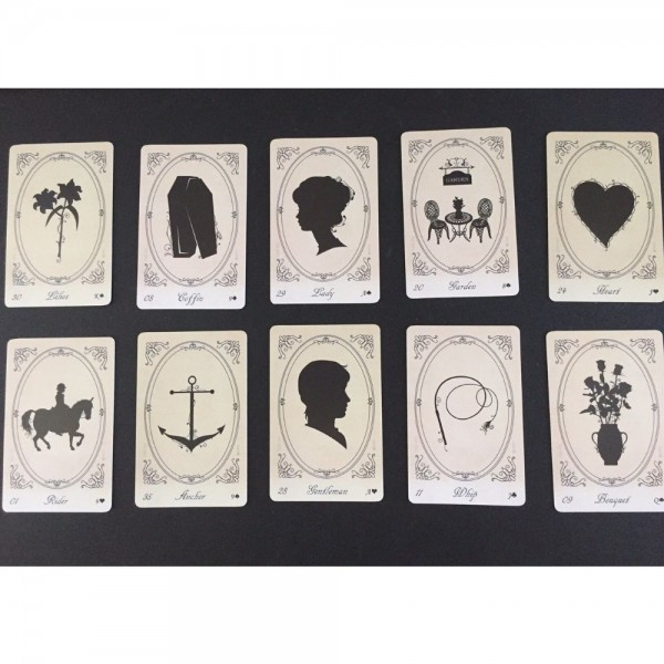 Lenormand-Silhouettes-4-600×600
