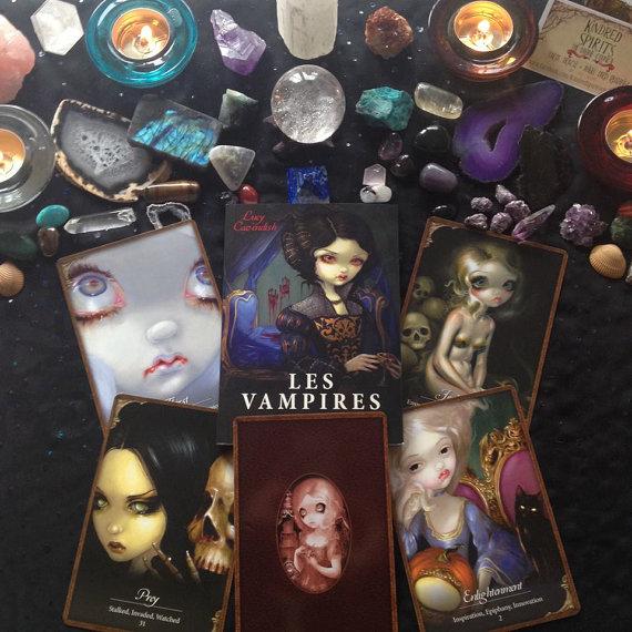 Les-Vampires-3