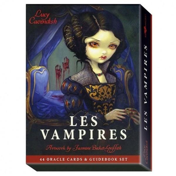 Les-Vampires-600×600