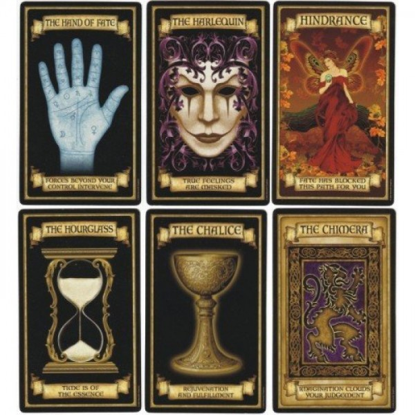 Madame-Endoras-Fortune-Cards-2-600×600