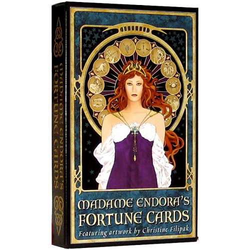 Madame-Endoras-Fortune-Cards