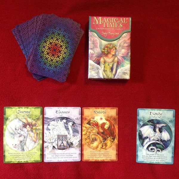 Magical-Times-Empowerment-Cards-3-600×600