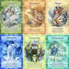 Magical-Times-Empowerment-Cards-4-600×600