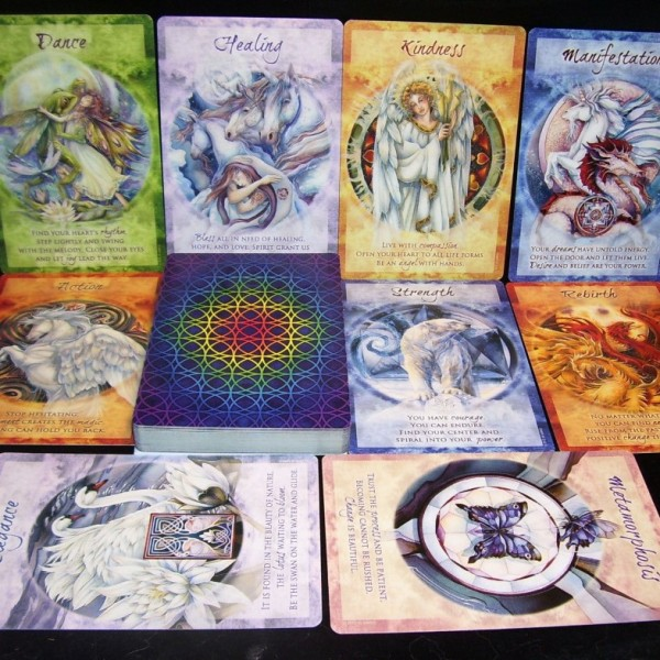Magical-Times-Empowerment-Cards-5-600×600