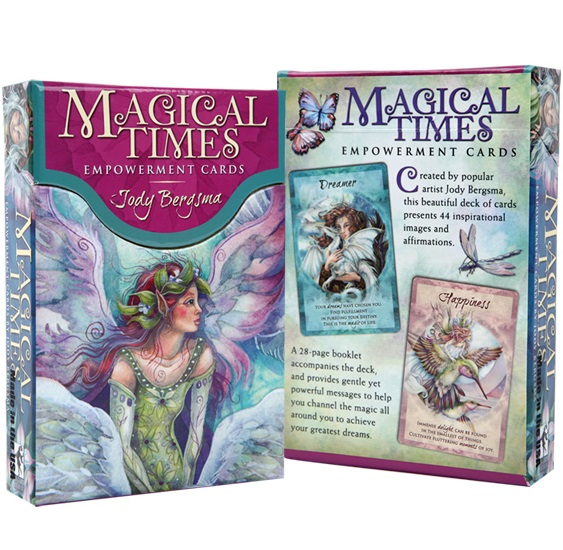 Magical-Times-Empowerment-Cards