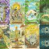 Mystical-Cats-Tarot-2-600×600