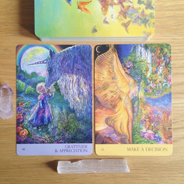 Natures-Whispers-Oracle-Cards-2-600×600