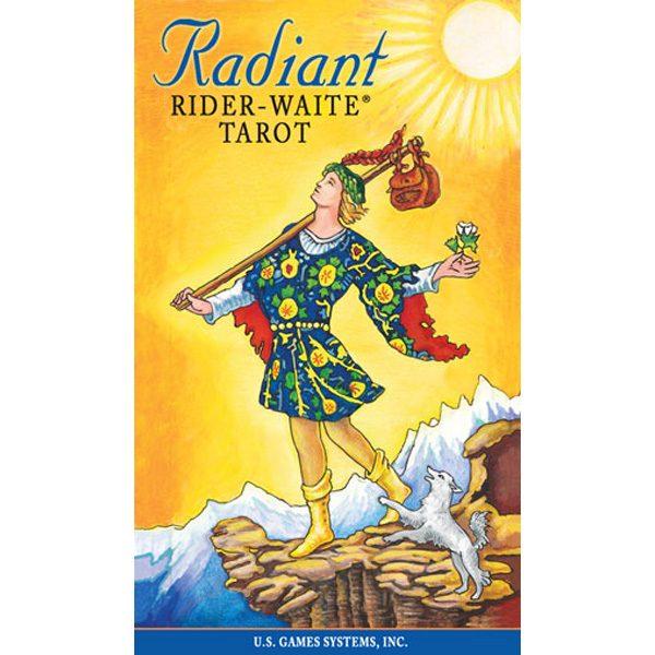 Radiant-Rider-Waite-Tarot-600×600