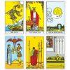 Rider-Waite-Tarot-Deck-3-600×600