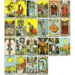 Rider-Waite-Tarot-Deck-4-600×600