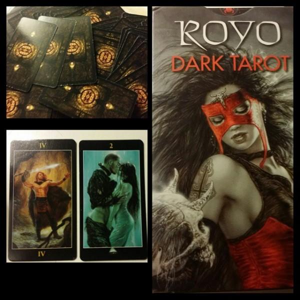Royo-Dark-Tarot-Deck-2-600×600