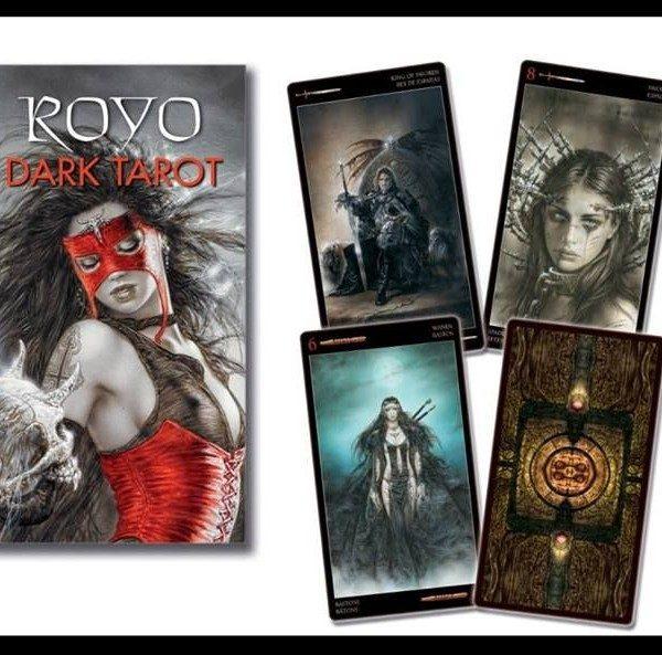 Royo-Dark-Tarot-Deck-4-600×593