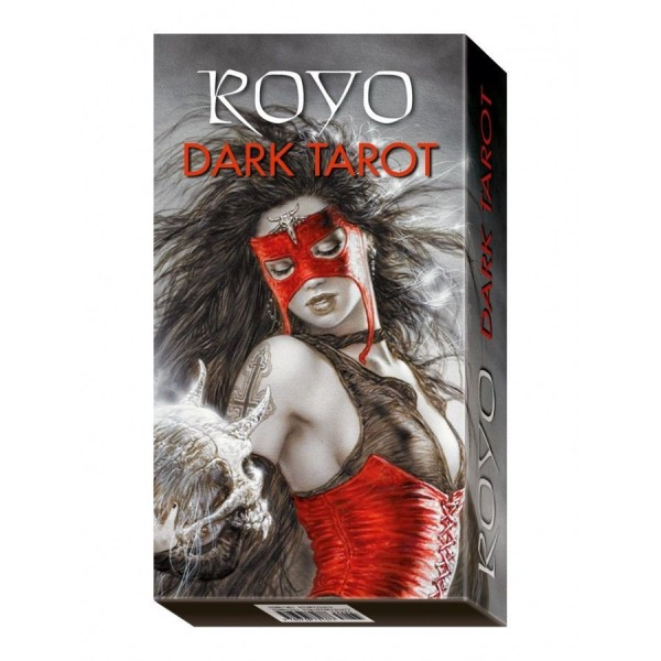 Royo-Dark-Tarot-Deck-600×600