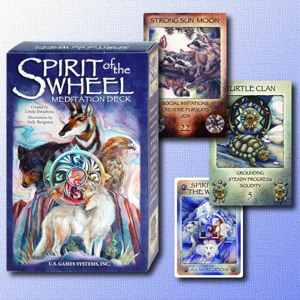 Spirit-of-the-Wheel-Meditation-Deck-2