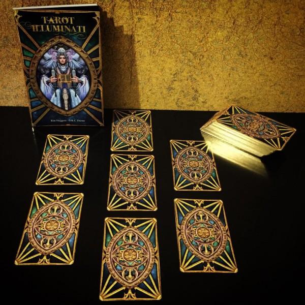 Tarot-Illuminati-Kit-4-600×600